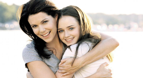 7 Mother/Daughter Dates for Summer